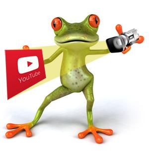 frog-youtube.jpg